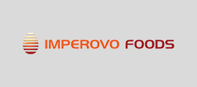 IMPEROVO