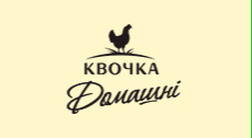Kvochka Domashni