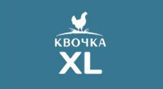 КВОЧКА XL